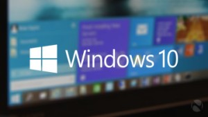 windows-10-desktop-02_medium