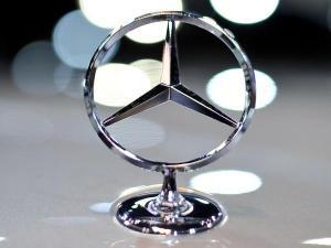 S7-Daimler-Mercedes-programme-30-nouveautes-d-ici-2020-90719