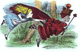 la-reine-rouge