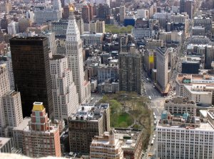 View_of_Madison_Square_and_the_Flatiron_building