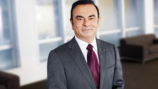 carlos-ghosn.jpeg