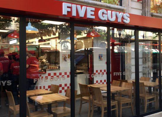 five-guys.jpg