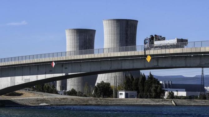 nucleaire-danger.jpg
