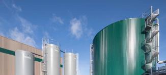 biomethane.jpg