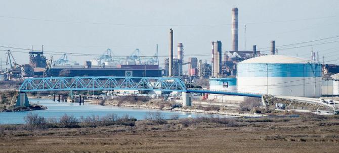 raffineries.jpg