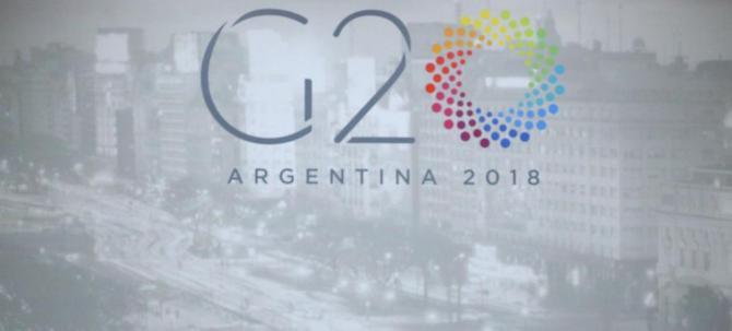 G20-pic.jpg