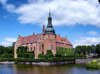 sweden-107791_960_720.jpg