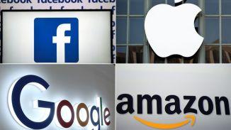 les-logos-des-principaux-gafa-facebook-a-nantes-le-4-juillet-2019-apple-a-san-francisco-le-7-septembre-2016-google-a-chongqing-chine-le-23-aout-2018-et-amazon-a-new-york-le-28-septembre-2011_6197568
