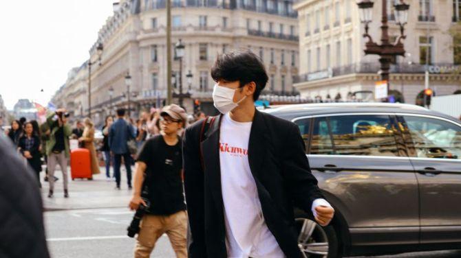 paris-fashion-week-printemps-ete-2020-streetstyle-22_6218186